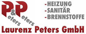 Laurenz Peters GmbH